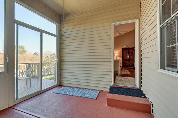 1346 Annapolis Drive Westfield, IN 46074   MLS 21674124   photo 21
