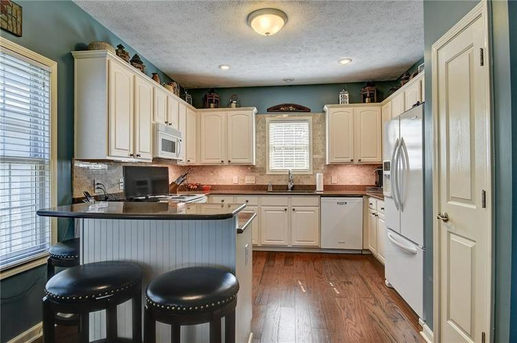 1346 Annapolis Drive Westfield, IN 46074   MLS 21674124   photo 8