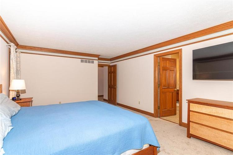 8131 Bounty Court Indianapolis, IN 46236 | MLS 21674127 | photo 18