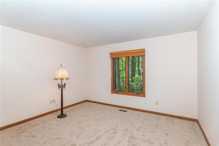 8131 Bounty Court Indianapolis, IN 46236 | MLS 21674127 | photo 23
