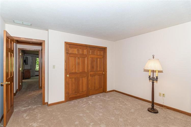 8131 Bounty Court Indianapolis, IN 46236 | MLS 21674127 | photo 24
