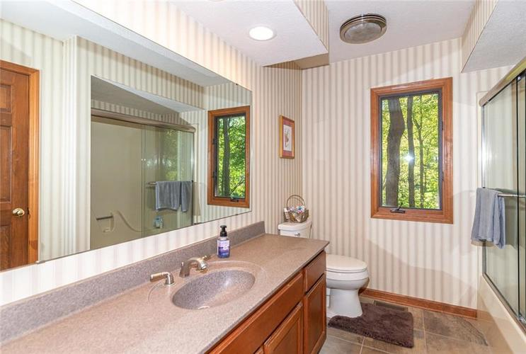 8131 Bounty Court Indianapolis, IN 46236 | MLS 21674127 | photo 25