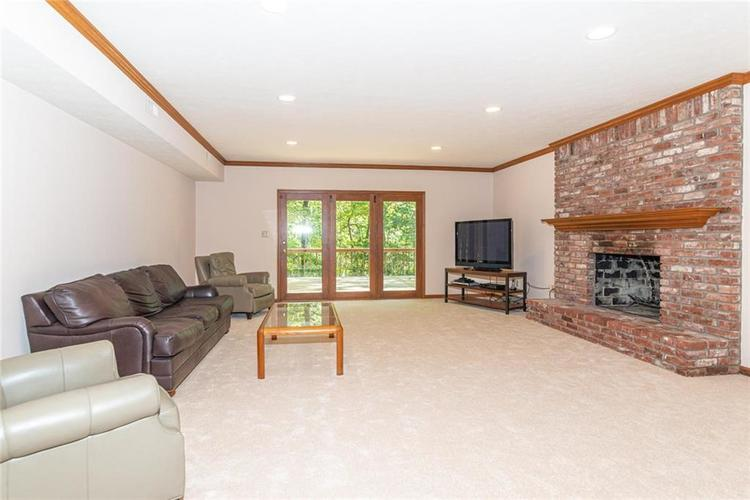 8131 Bounty Court Indianapolis, IN 46236 | MLS 21674127 | photo 26