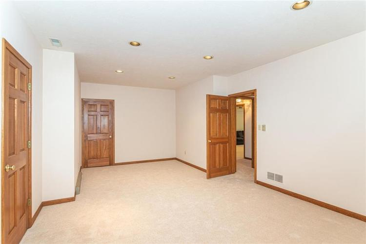 8131 Bounty Court Indianapolis, IN 46236 | MLS 21674127 | photo 29