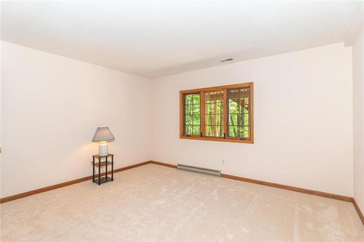 8131 Bounty Court Indianapolis, IN 46236 | MLS 21674127 | photo 33
