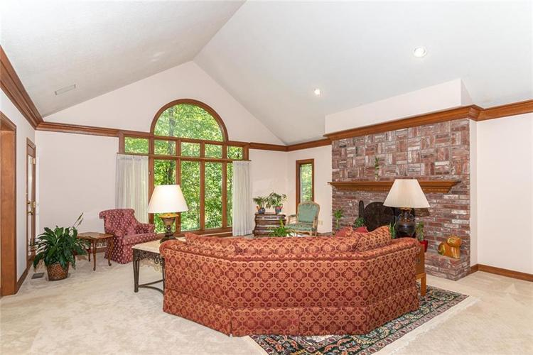 8131 Bounty Court Indianapolis, IN 46236 | MLS 21674127 | photo 5