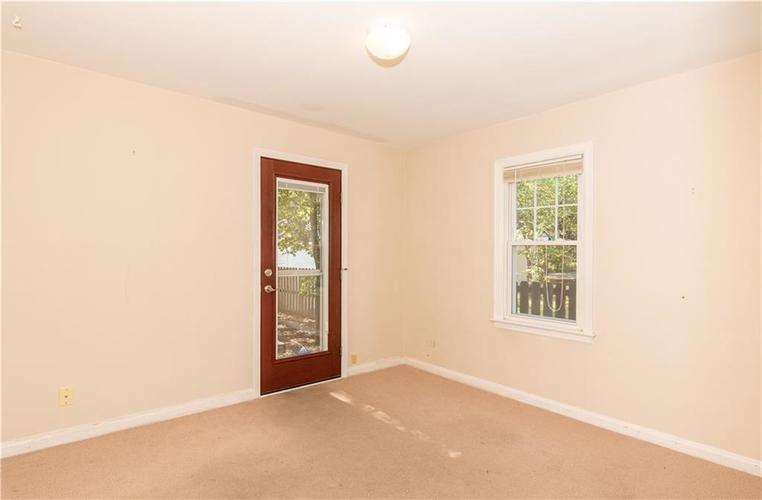1847 Broad Ripple Avenue Indianapolis, IN 46220 | MLS 21674169 | photo 11