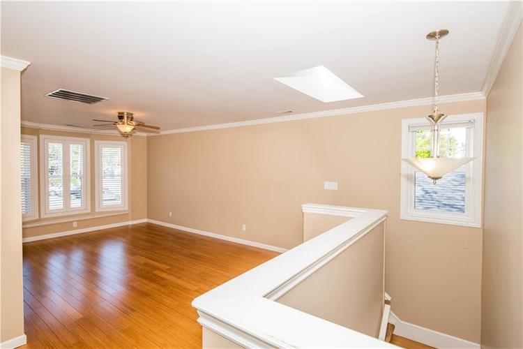 1847 Broad Ripple Avenue Indianapolis, IN 46220 | MLS 21674169 | photo 12