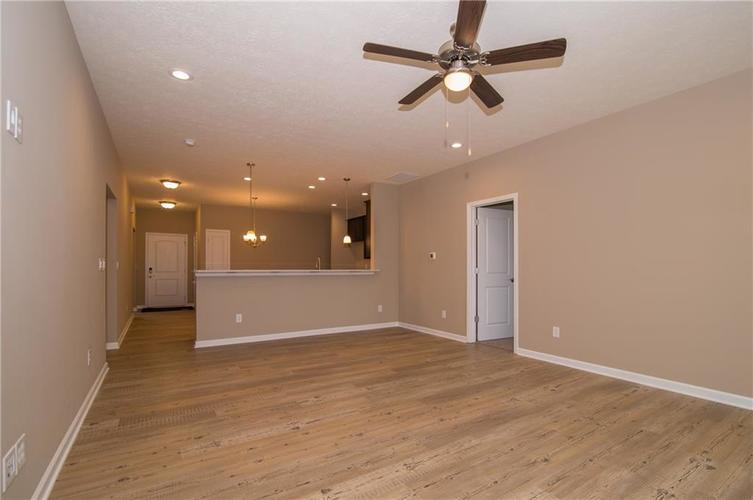 13370 N Carefree Court Camby IN 46113   MLS 21674226   photo 10
