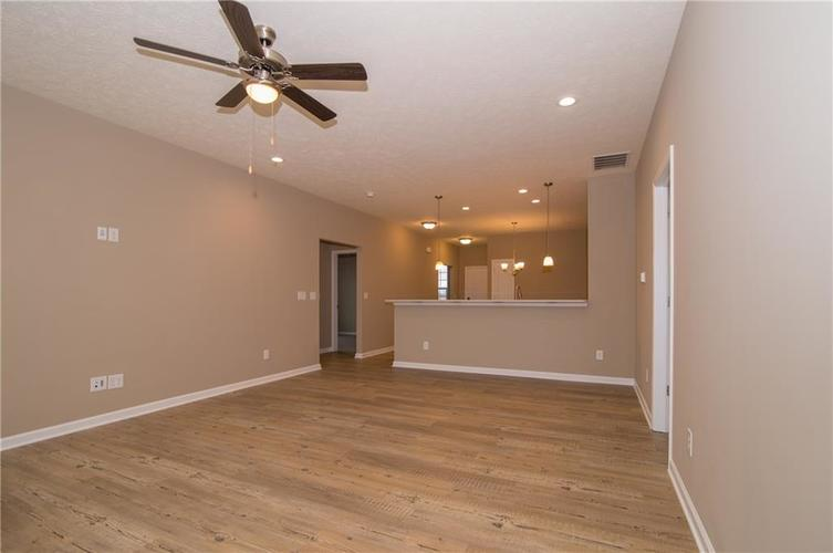 13370 N Carefree Court Camby IN 46113   MLS 21674226   photo 11