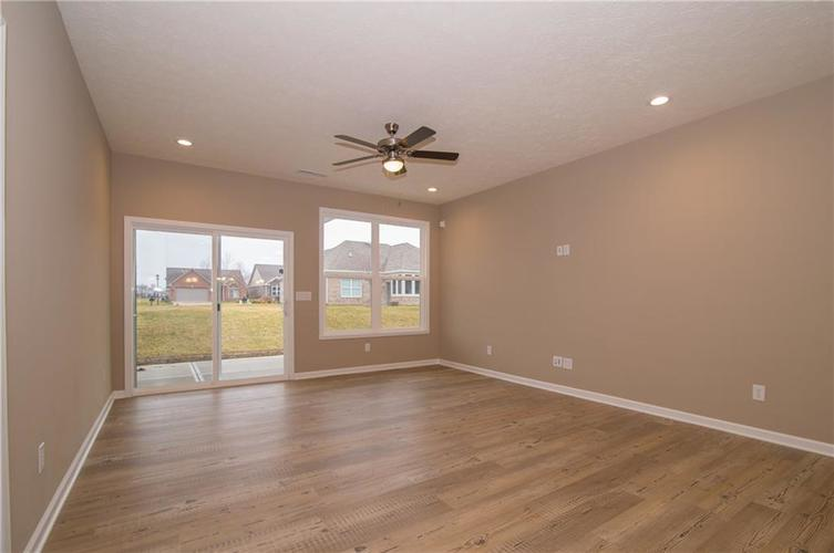 13370 N Carefree Court Camby IN 46113   MLS 21674226   photo 12