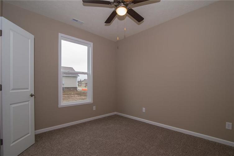 13370 N Carefree Court Camby IN 46113   MLS 21674226   photo 13