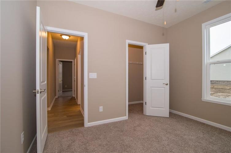 13370 N Carefree Court Camby IN 46113   MLS 21674226   photo 14