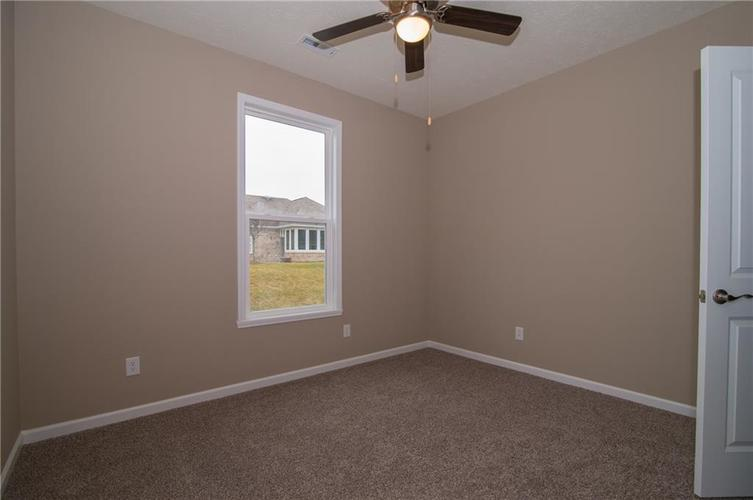 13370 N Carefree Court Camby IN 46113   MLS 21674226   photo 16