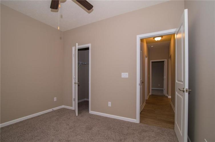 13370 N Carefree Court Camby IN 46113   MLS 21674226   photo 17