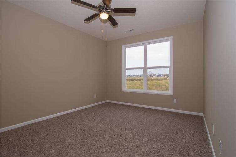 13370 N Carefree Court Camby IN 46113   MLS 21674226   photo 18
