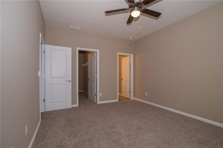 13370 N Carefree Court Camby IN 46113   MLS 21674226   photo 19