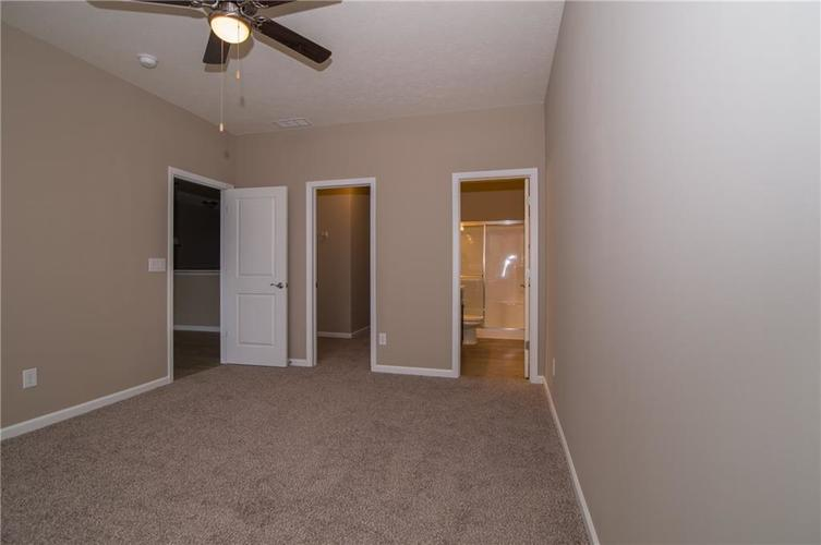 13370 N Carefree Court Camby IN 46113   MLS 21674226   photo 20