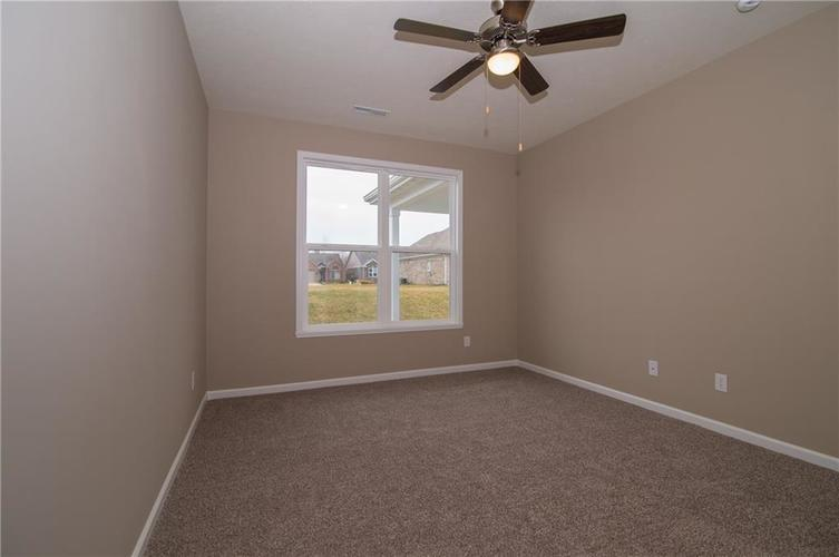 13370 N Carefree Court Camby IN 46113   MLS 21674226   photo 21