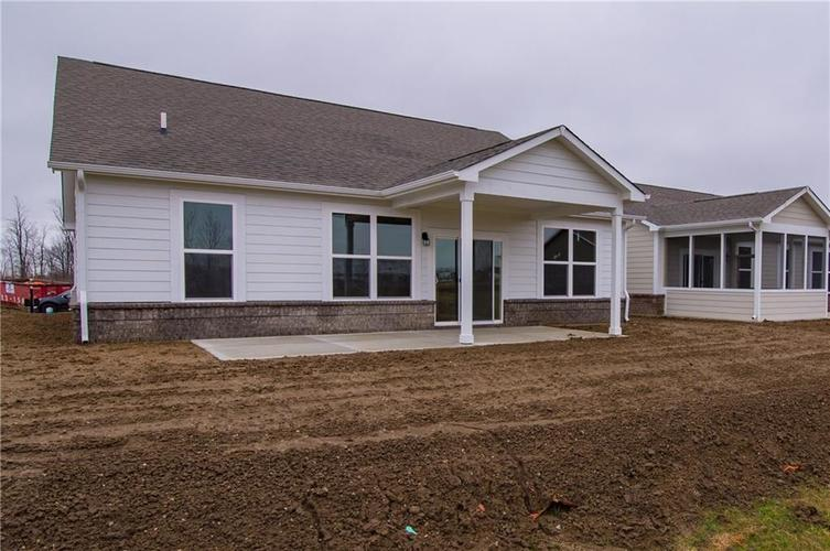 13370 N Carefree Court Camby IN 46113   MLS 21674226   photo 23