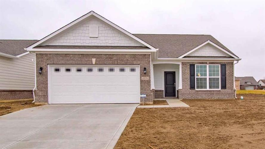 13370 N Carefree Court Camby IN 46113   MLS 21674226   photo 24
