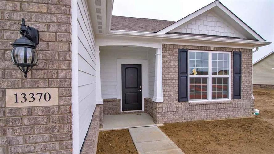 13370 N Carefree Court Camby IN 46113   MLS 21674226   photo 26