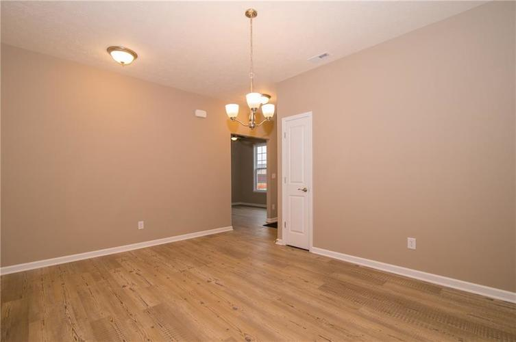 13370 N Carefree Court Camby IN 46113   MLS 21674226   photo 8