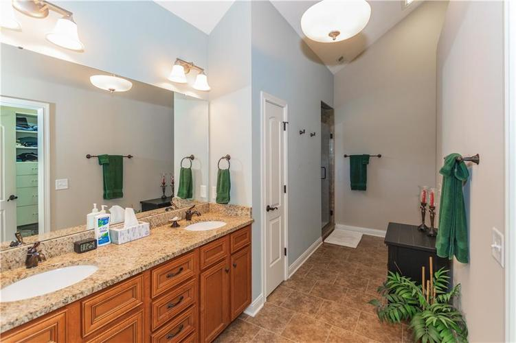 3370 Guilford Lane Plainfield, IN 46168 | MLS 21674243 | photo 19