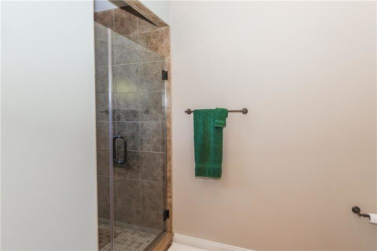 3370 Guilford Lane Plainfield, IN 46168 | MLS 21674243 | photo 20