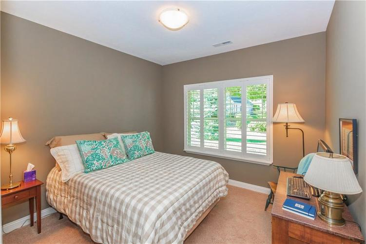 3370 Guilford Lane Plainfield, IN 46168 | MLS 21674243 | photo 21
