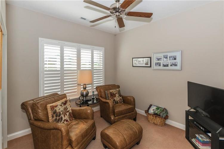 3370 Guilford Lane Plainfield, IN 46168 | MLS 21674243 | photo 22