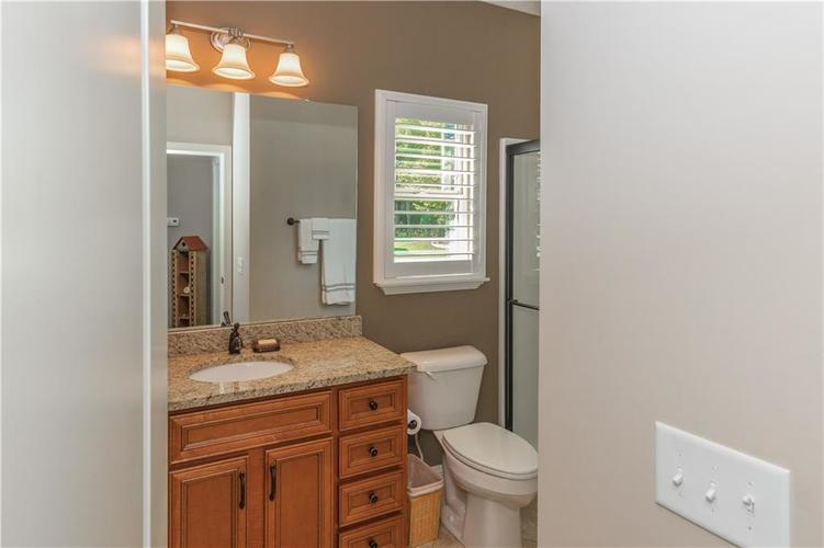 3370 Guilford Lane Plainfield, IN 46168 | MLS 21674243 | photo 23