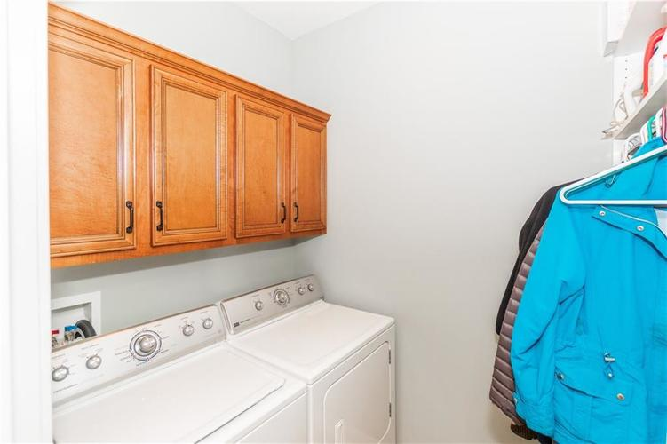 3370 Guilford Lane Plainfield, IN 46168 | MLS 21674243 | photo 24
