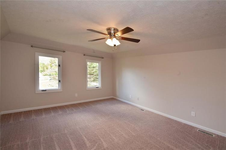 8651 PROMONTORY Road Indianapolis, IN 46236 | MLS 21674273 | photo 23