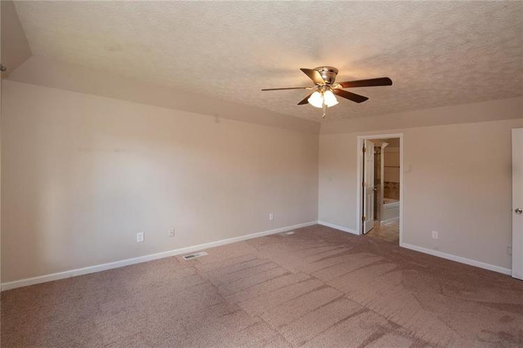 8651 PROMONTORY Road Indianapolis, IN 46236 | MLS 21674273 | photo 24