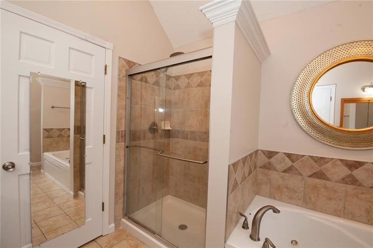 8651 PROMONTORY Road Indianapolis, IN 46236 | MLS 21674273 | photo 27
