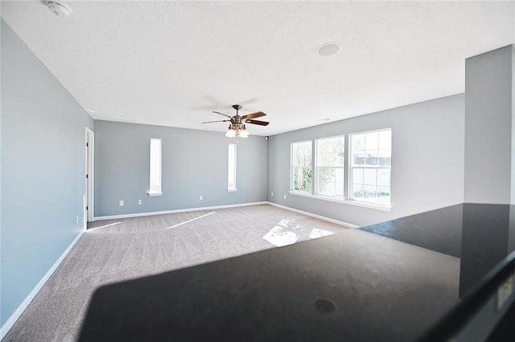 1113 Central Park Boulevard S Greenwood, IN 46143 | MLS 21674317 | photo 15