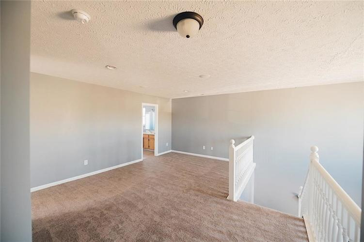1113 Central Park Boulevard S Greenwood, IN 46143 | MLS 21674317 | photo 17