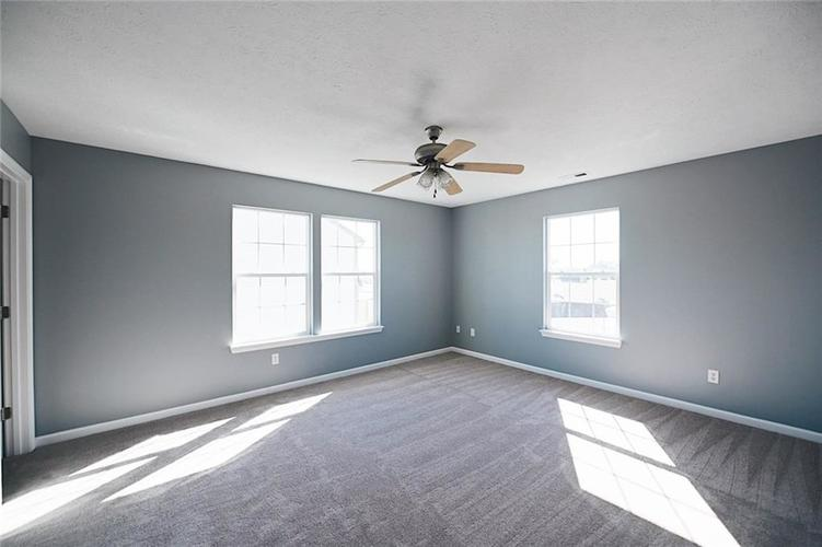 1113 Central Park Boulevard S Greenwood, IN 46143 | MLS 21674317 | photo 18