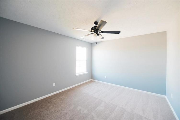 1113 Central Park Boulevard S Greenwood, IN 46143 | MLS 21674317 | photo 24