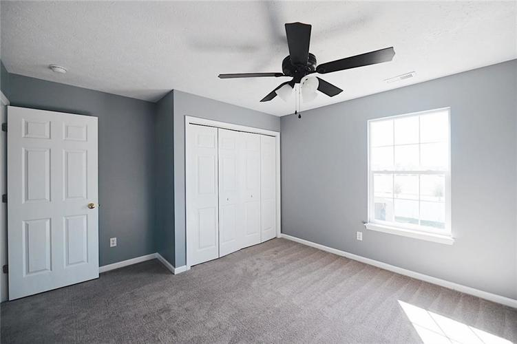 1113 Central Park Boulevard S Greenwood, IN 46143 | MLS 21674317 | photo 25