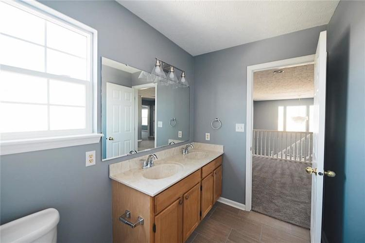 1113 Central Park Boulevard S Greenwood, IN 46143 | MLS 21674317 | photo 26