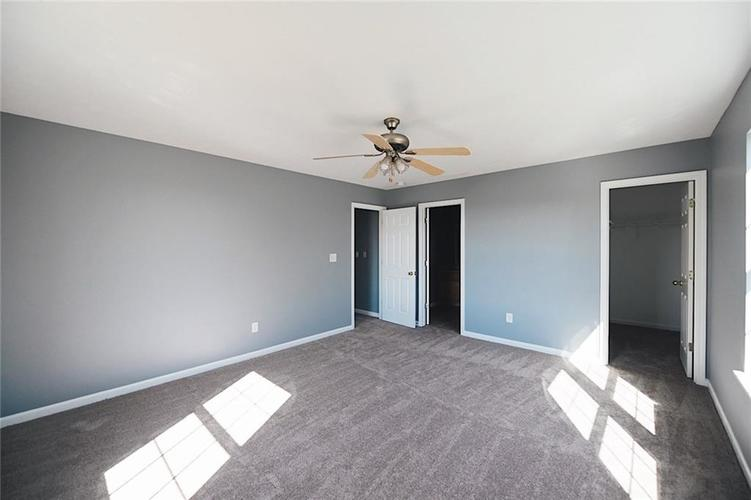 1113 Central Park Boulevard S Greenwood, IN 46143 | MLS 21674317 | photo 28