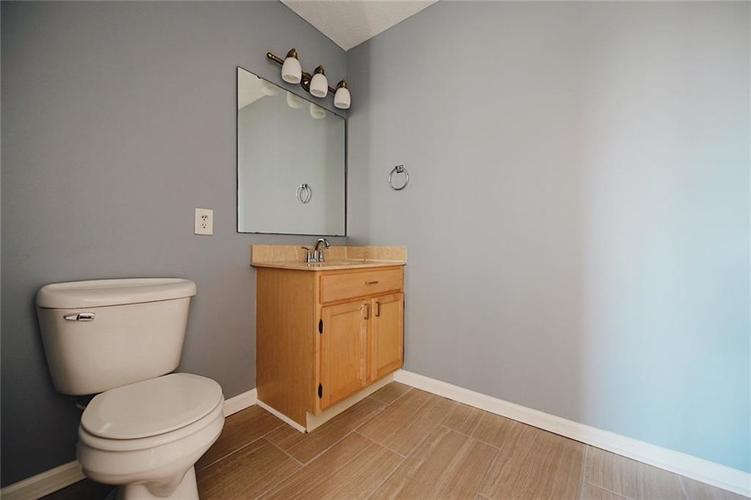 1113 Central Park Boulevard S Greenwood, IN 46143 | MLS 21674317 | photo 29