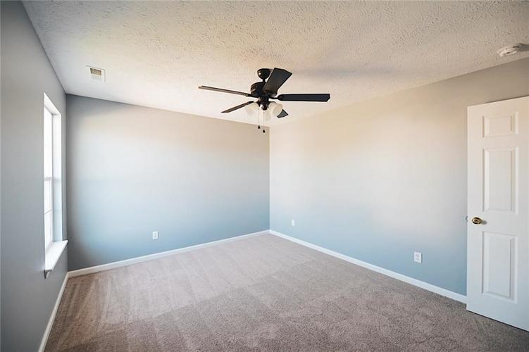 1113 Central Park Boulevard S Greenwood, IN 46143 | MLS 21674317 | photo 30