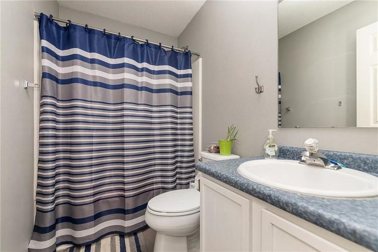 13157 N Becks Grove Court Camby, IN 46113 | MLS 21674401 | photo 20