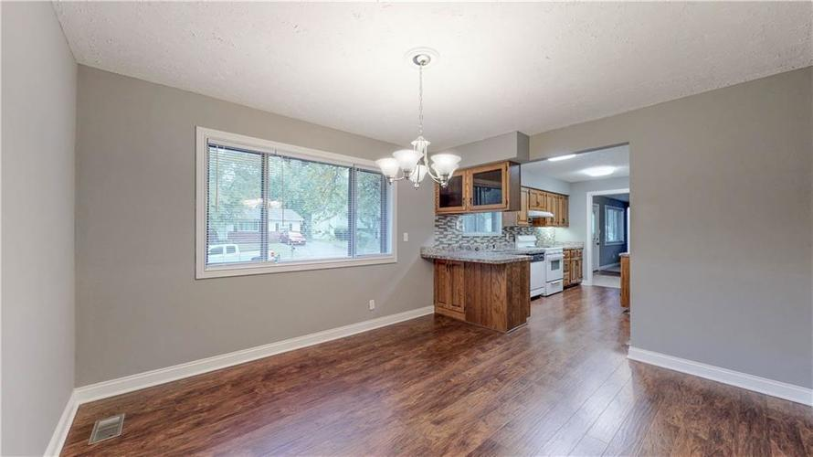 9037 Panorama Court Indianapolis, IN 46234 | MLS 21674459 | photo 13