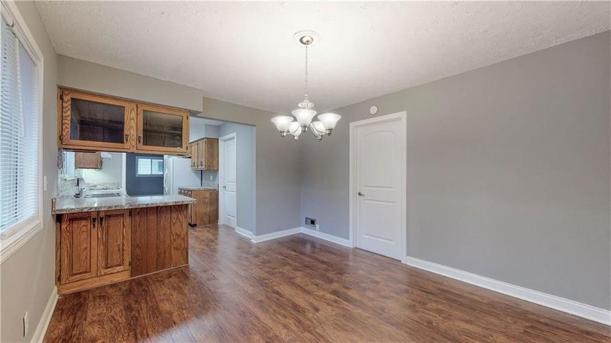 9037 Panorama Court Indianapolis, IN 46234 | MLS 21674459 | photo 14