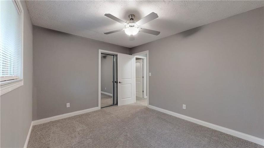 9037 Panorama Court Indianapolis, IN 46234 | MLS 21674459 | photo 16
