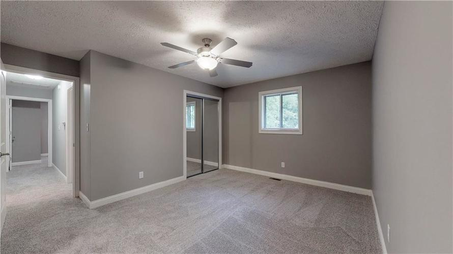 9037 Panorama Court Indianapolis, IN 46234 | MLS 21674459 | photo 18